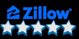 Zillo_5_Star