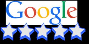 google_5_Star